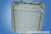 十二股船用缆绳