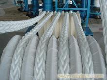 十二股缆绳厂家