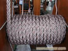 船用锦纶绳厂家