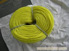船用丙纶绳
