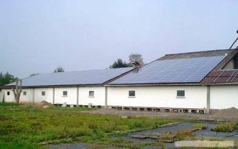 上海太阳能发电系统/上海太阳能发电系统价格/上海太阳能发电系统公司