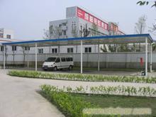 太原钢结构厂