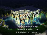 led亮化照明   深圳led亮化照明   亮化照明工程   照明亮化工程公司