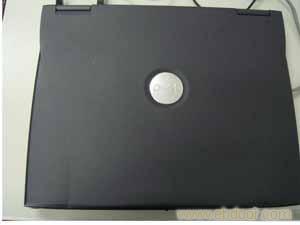 上海笔记本回收