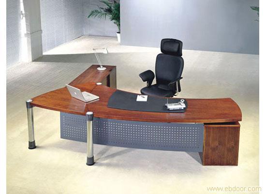 上海办公家具批发型号_上海办公家具厂家_上海办公家具厂家电话_上海办公家具