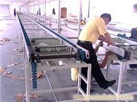 上海流水线/自动化生产线