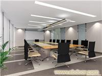 办公室装修设计/上海办公室装修案例/哪家装饰公司最好