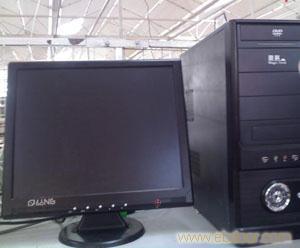 上海旧电脑回收-上海台式电脑回收
