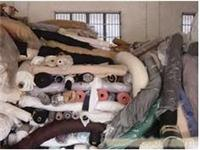 面料回收/上海面料回收