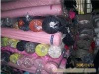 布料面料回收/布料回收公司