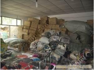 库存布料回收/上海库存布料回收