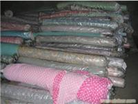 上海辅料回收/上海辅料回收价格