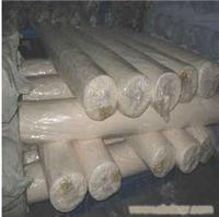 布料面料回收/面料回收公司