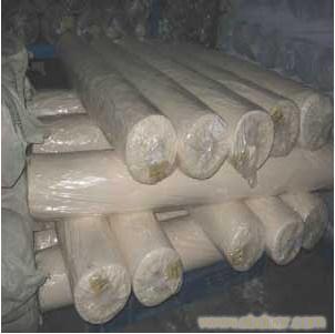 上海布料回收/高价回收面料布料