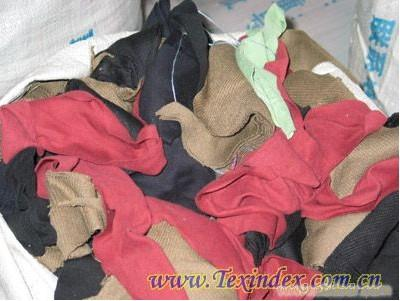 上海服装回收/上海库存服装回收
