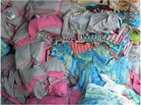 上海库存服装回收/上海处理服装回收