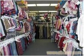 上海服装回收/上海服装回收价格