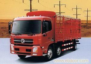 东风卡车专卖 东风天龙卡车专卖