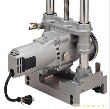 混凝土切割机厂家/液压混凝土切割机图片