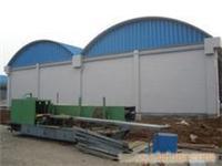 太原彩钢钢结构公司哪里找