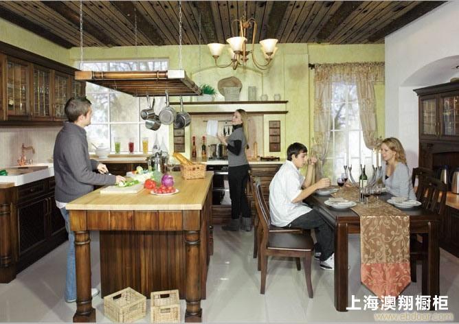 上海整体橱柜_上海整体橱柜订购_上海整体橱柜订购厂家