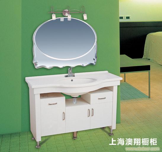 上海订购品牌浴柜