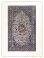 上海波斯经典地毯,上海羊毛地毯