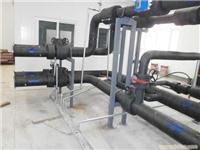 上海管道保温  上海管道保温施工 管道保温材料 400-666-2680转2018