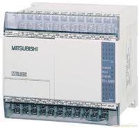 三菱PLC-FX1S系列PLC触摸屏
