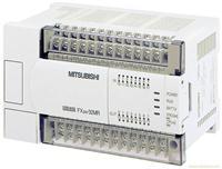 三菱PLC-FX2N系列PLC触摸屏