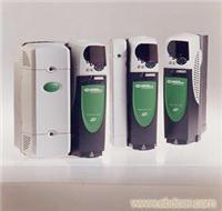 Unidrive SP系列变频器-CT变频器价格