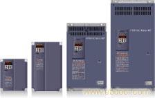富士FRENIC-MEGA Lite系列变频器