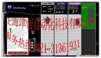 AB PLC维修-上海触摸屏维修