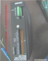ELECTRO-CRAFT伺服维修-上海伺服维修公司