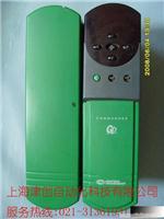CT变频器维修-上海变频器维修厂家