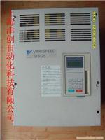 安川616G5维修-上海富士变频器维修报价
