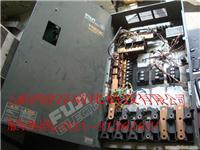 富士P11维修-上海富士变频器维修