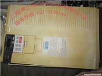 三菱变频器维修-上海三菱变频器维修公司