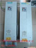 西门子变频器维修-上海西门子变频器维修价格