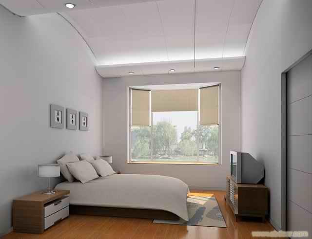 卧室装潢设计效果图+,卧室装潢设计效果图