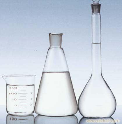 聚苯乙烯-PS白油
