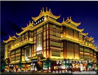 上海苏州无锡镇江亮化工程照明设计公司-夜景亮化设计_led照明设计_照明亮化工程