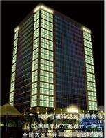 上海灯光亮化设计_上海灯光亮化设计价格_上海灯光亮化设计公司