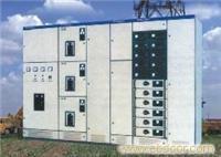 上海配电器-配电器价格-上海低压配电柜生产商