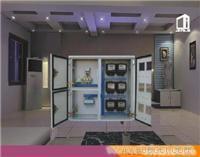 上海群户计量电表箱/计量电表箱生产商/计量电表箱价格
