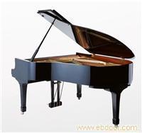 上海钢琴回收