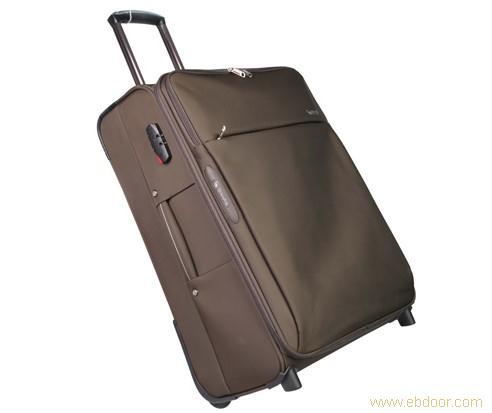上海行李箱定做