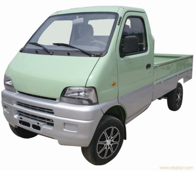 长安单排货车专卖 长安单排货车报价高清图片