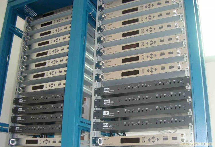 北京有线电视安装/北京有线电视安装有限公司