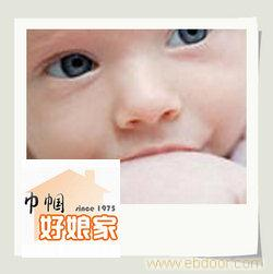 上海巾帼好娘家_